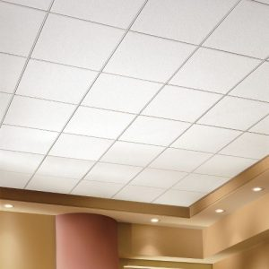Armstrong ceilings Swansea Cardiff Newport Bridgend Llanelli South Wales
