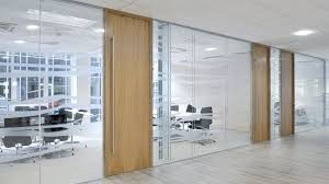 Komfort partitioning Swansea Cardiff Llanelli Bridgend South Wales