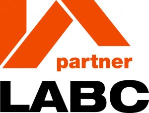 LABC PARTNER SOUTH WALES CARDIFF SWANSEA
